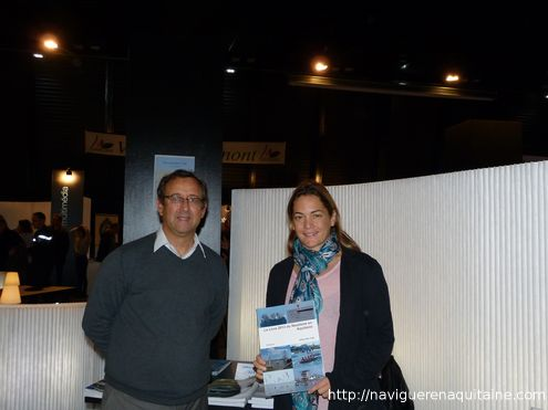 20141127_foulees_litteraires_38