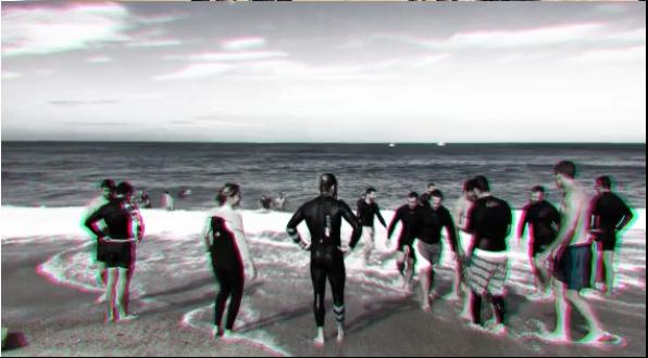 Capture d'écran 2015-10-10 à 09.53.55